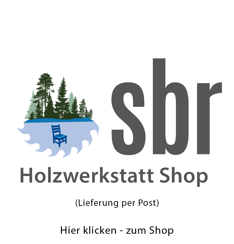 sbr Holzwerkstatt - handgemacht