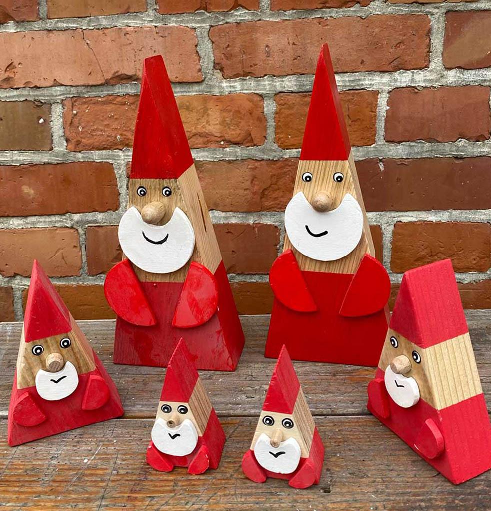 sbr ggmbh weihnachtsmarkt to go