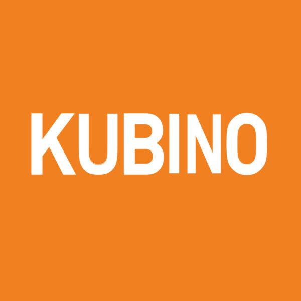 Restaurant Kubino